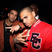 Image 7: Chris Brown and Drake