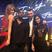 Image 9: Kanye West and Kim Kardashian BRIT Awards 2015