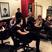 Image 2: 5 Seconds Of Summer Recording Studio Instagram