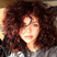 Image 7: Jesy Nelson with curly hair