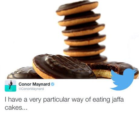 Best Tweets 12 March 2015