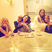 Image 3: Taylor Swift, Selena Gomez, Ellie Goulding and the