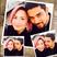 Image 9: Demi Lovato and Boyfriend Wilmer Valderrama
