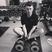 Image 10: Sam Smith Gym Instagram