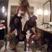Image 7: Beyonce 7/11 Music Video