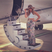 Image 10: Perrie Edwards Hat Private Jet