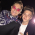 Image 8: Brooklyn Beckham and Elton John
