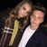 Image 7: Cara Delevingne and Brooklyn Beckham