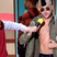 Image 6: Zac Efron and Dave Franco MTV Movie Awards Topless