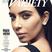Image 5: Kim Kardashian Variety Magazine
