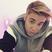 Image 3: Justin Bieber New Hair