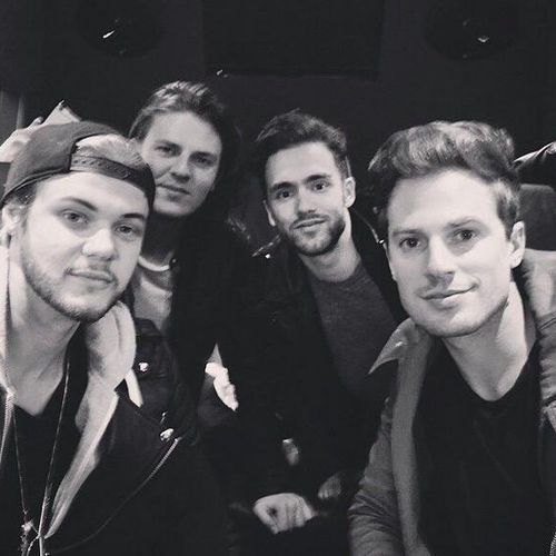 Lawson instagram picture 2015