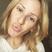Image 9: Ellie Goulding wearing no make up