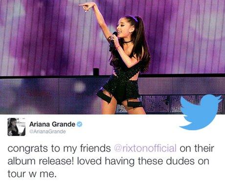Best Tweets 18 June 2015