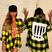Image 7: Beyonce revealing top