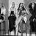 Image 1: Little Mix Black Magic Acoustic Video
