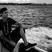Image 10: Justin Bieber Instagram