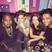Image 8: Kristen Stewart and Kanye West