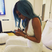 Image 6: Kylie Jenner's new Hair Colour Instagram