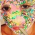 Image 2: Miley Cyrus Instagram