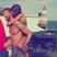 Image 6: Taylor Swift and boyfriend Calvin Harris celebrate
