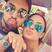 Image 7: Demi Lovato and Wilmer Valderrama