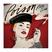 Image 9: Poison Rita Ora Capital Artwork 2015