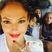 Image 2: Jennifer Lopez and Children