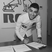 Image 1: Zayn Malik signs record deal Twitter