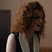 Image 3: Jess Glynne Dont Be So Hard On Yourself