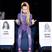 Image 1: Miley Cyrus VMA's 2015