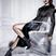 Image 4: Rihanna Dior