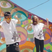 Image 10: Sigala easy love video