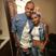 Image 7: Pia Mia With Chris Brown