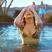 Image 5: Gigi Hadid How Deep Is Your Love Calvin harris