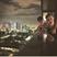 Image 5: Justin Bieber and Martin Garrix