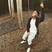 Image 10: Justin Bieber Swing