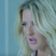 Image 4: Ellie Goulding On My Mind Video