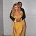 Image 8: Beyonce and Jay Z