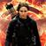 Image 9: Hunger Games: Mockingjay Part 2
