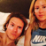 Image 5: Ellie Goulding and Dougie Poynter Facemask