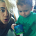 Image 9: Justin Bieber and his brother