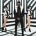Image 7: KDA Tinie Tempah Katy B Music Video