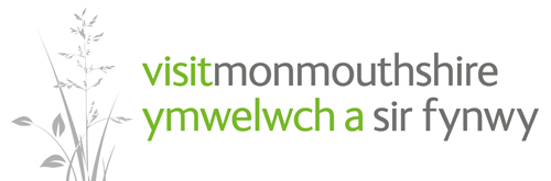 Visit Monmouthshire
