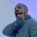 Image 4: Drake Hotline Bling Video