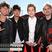 Image 9: MTV EMAs previous winner