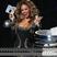 Image 6: MTV EMAs previous winner