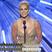 Image 5: MTV EMAs previous winner