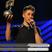 Image 2: MTV EMAs previous winner