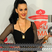 Image 7: MTV EMAs previous winner